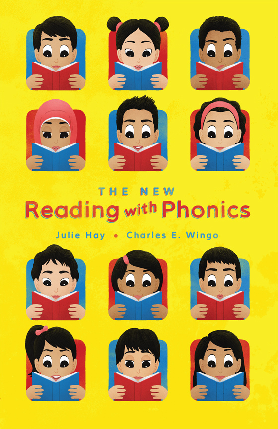reading-with-phonics.jpg